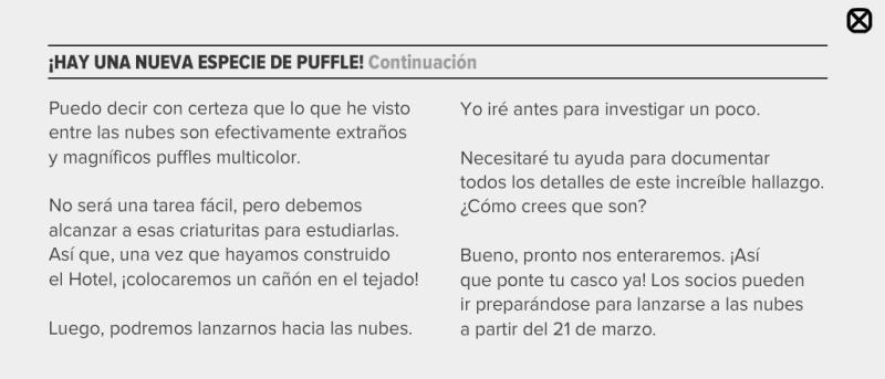 Diario#385TitularCont.